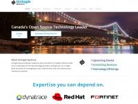 unilogik.com