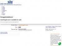 machinegrid.com