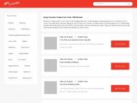 newvoucher.co.uk