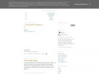 2keane.blogspot.com