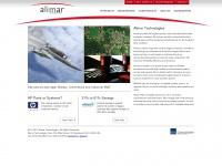 alimartech.com