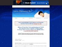 lucid-dreaming-kit.com