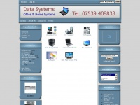 Data-sys.co.uk