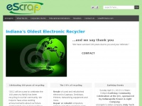escrapinc.com