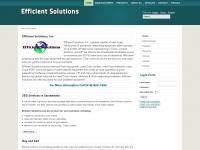 t3systemsinc.com