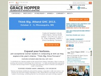gracehopper.org
