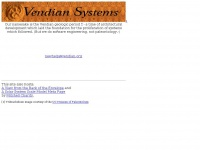 Vendian.org