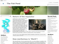thefishpond.in