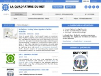 laquadrature.net