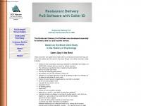 restaurantdeliverysoftware.com