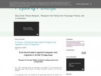 pejuangpekerjapahang.blogspot.com