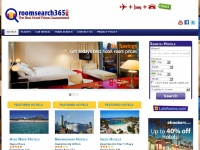roomsearch365.com