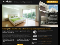 chiang-mai-apartments.com