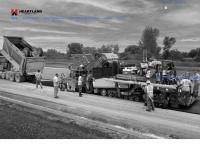 heartlandasphalt.com
