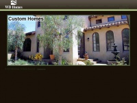Wbhomes.net