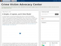 supportvictims.blogspot.com