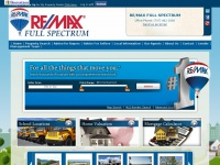 Ukiah Real Estate, Homes for Sale - RE/MAX Full Spectrum