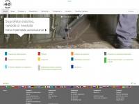 koster.com.ro