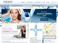 Vichy.it