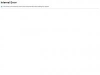 taylormadegolf.co.uk Thumbnail