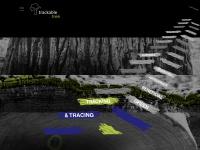 trackabletree.com