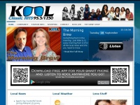 koolclassichits.com