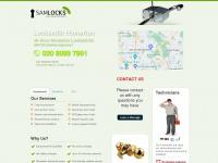 locksmiths-homerton.co.uk