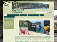 buydorsetshopping.co.uk Thumbnail