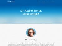 instrata.co.uk
