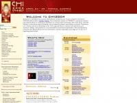 chi2004.org