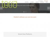 tecra.com