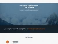 bestica.com