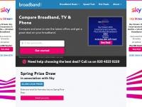 broadband-finder.co.uk