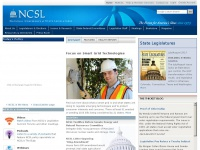 ncsl.org