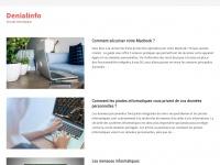 denialinfo.com