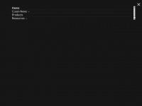 coastcommunications.com