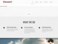 accessnet.com