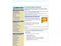 emailaddresses.com