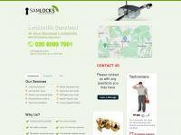 samlocksmithbanstead.co.uk