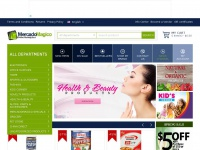 mercadomagico.com