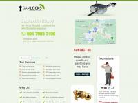 locksmithrugby.co.uk