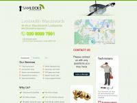 Samlocksmithwandsworth.co.uk