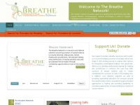 thebreathenetwork.org