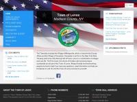 lenoxny.com