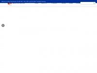 Aabafilters.com