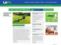 landscapeandamenity.com