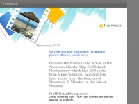 Thewreck.co.uk