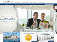 uniworldcruises.co.nz