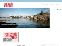 revweekly.com