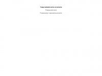 Skinmed.com.pl - Salon kosmetyczny Klinika Skin-Med Bydgoszcz | Zabiegi kosmetyczne: odchudzanie, medycyna estetyczna, dipilacja i botox